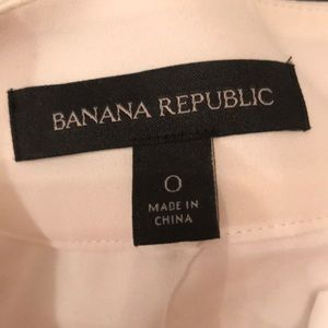 Banana Republic Skirts - Banana Republic Skirt
